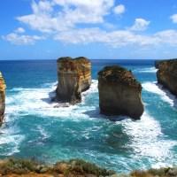 Great Ocean Road - An diesen 11 Orten musst du halten!