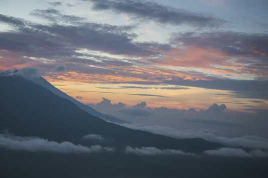 mount batur sunrise 4