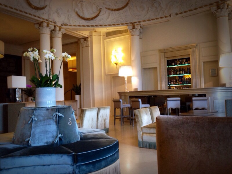Excelsior Hotel Munchen Booking
