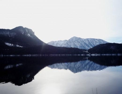 altausee_see_winterlandschaft