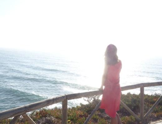 Jeanette Reiseblog Portugal