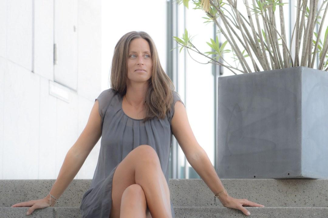Jeanette Fuchs (c) Bryan Reinhart Photography Salzburg2