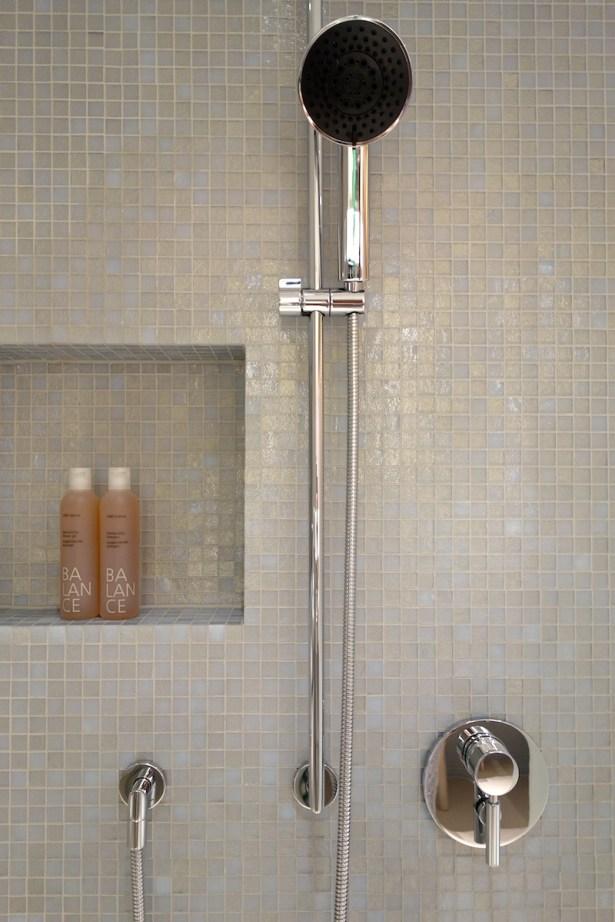 badezimmer dusche lanserhof tegernsee