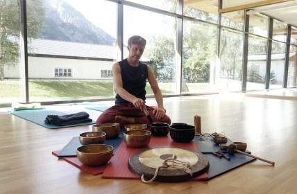 klangschalenmeditation-travelcharme-achensee