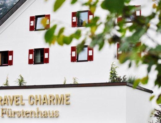 titel-travelcharme-hotel-fuerstenhaus-achensee-tirol