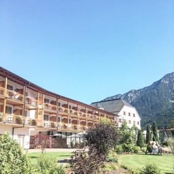 travelcharme-hotel-achensee-tirol