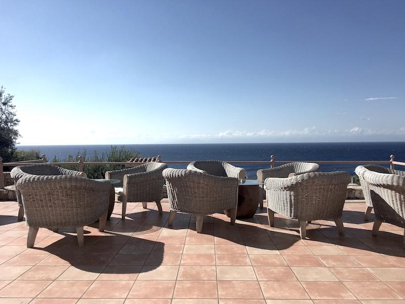 terrasse-alonissos-hotel-beach-bungalows