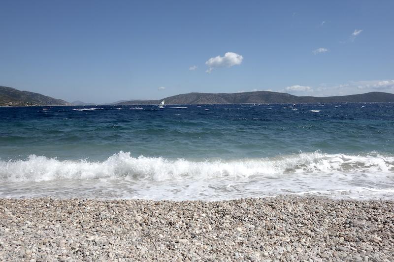 windsurf-kiesstrand-alonissos
