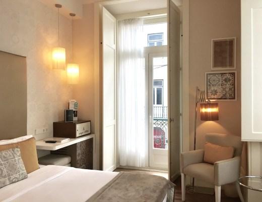 titel-story-hotel-lissabon