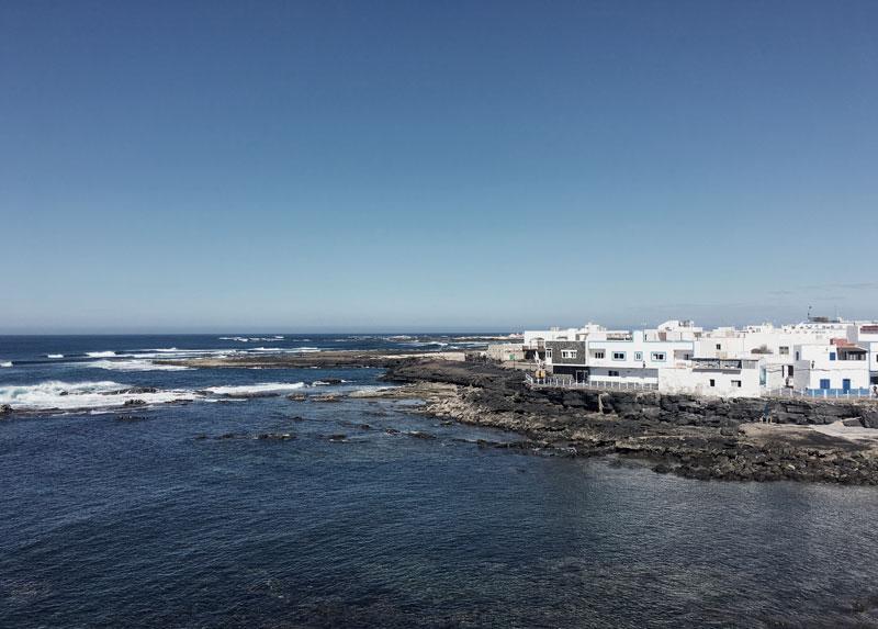 el-cotilla-stadt-am-meer-fuerteventura