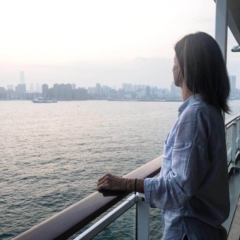 ms europa hongkong