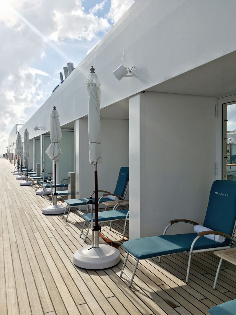 Reling-Pooldeck-MS-Europa2