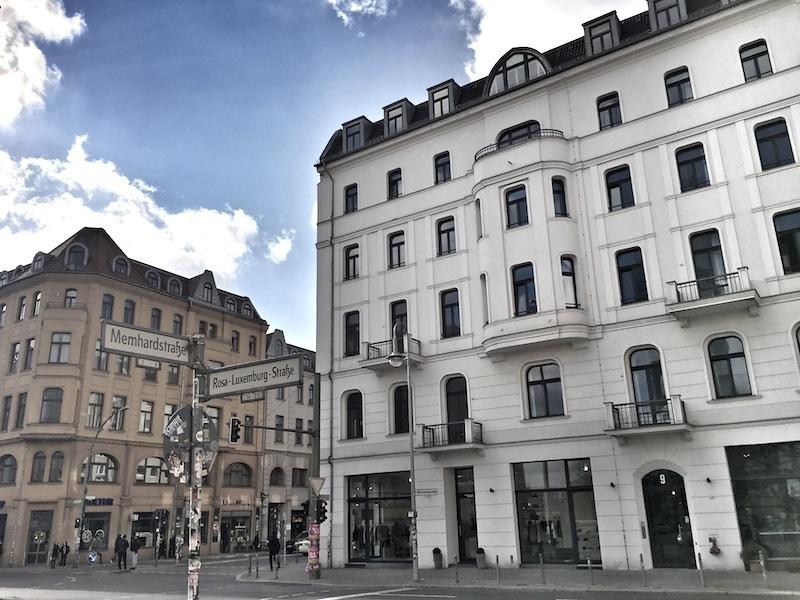berlin lux hotel
