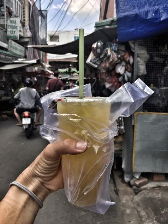 sugarbomb zuckerrohrdrink