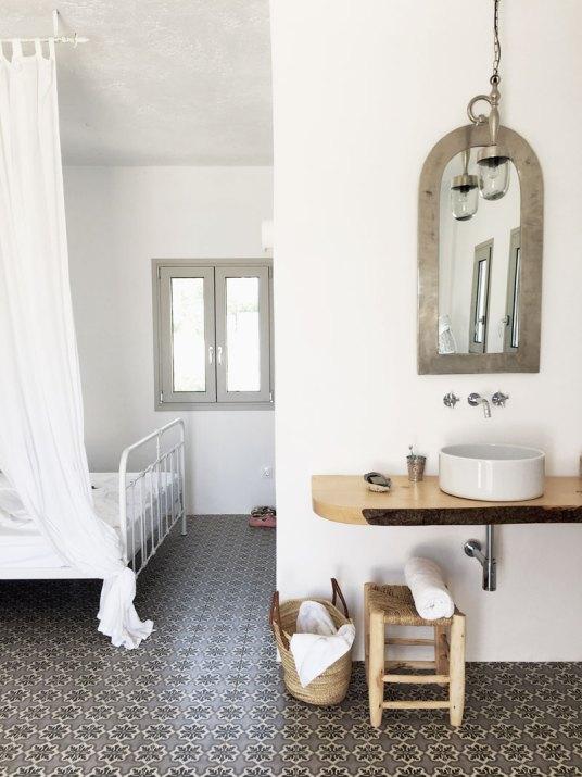 Boho-Design-Villa-Zoe-Kreta