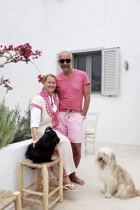 Gastgeber-Villa-Zoe-Kreta