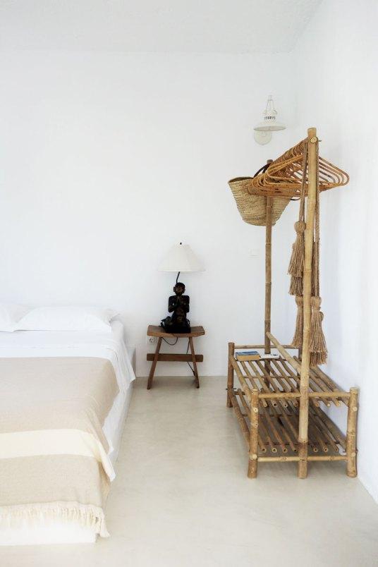 Interior-Villa-Zoe-Kreta