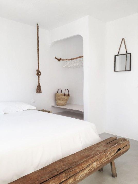 Zimmer-Design-Weiss-Holz-Villa-Zoe