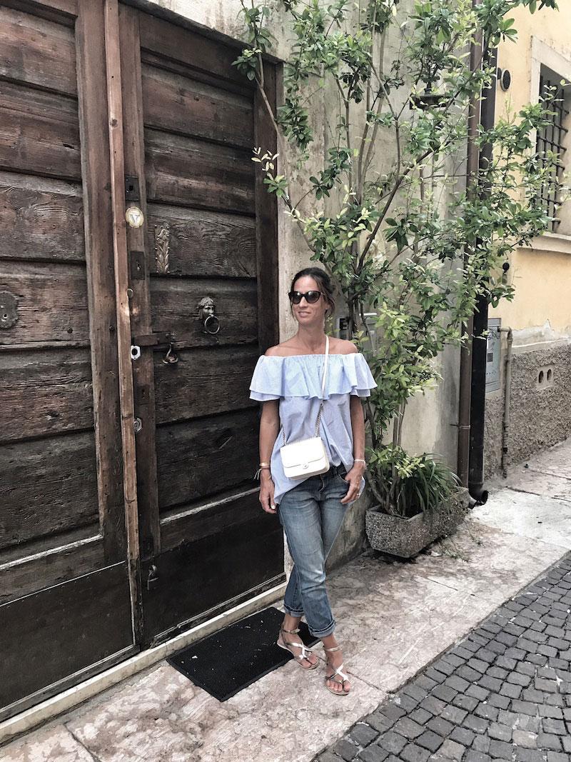Offshoulder-Summer-OOTD-Verona