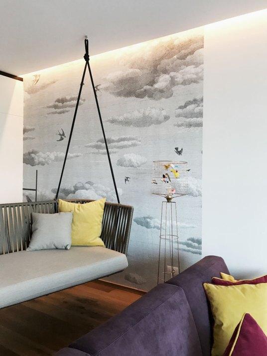 Suite-Hotel-Hohenwart