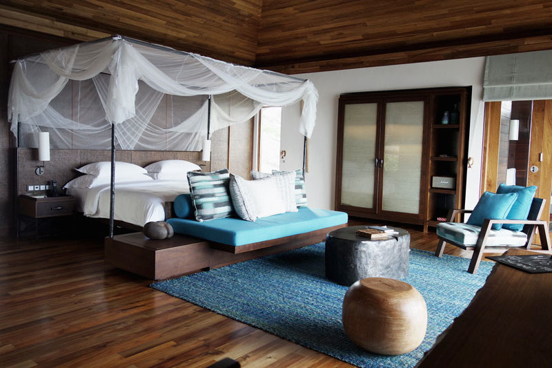 Villa-Six-Senses-Seychellen