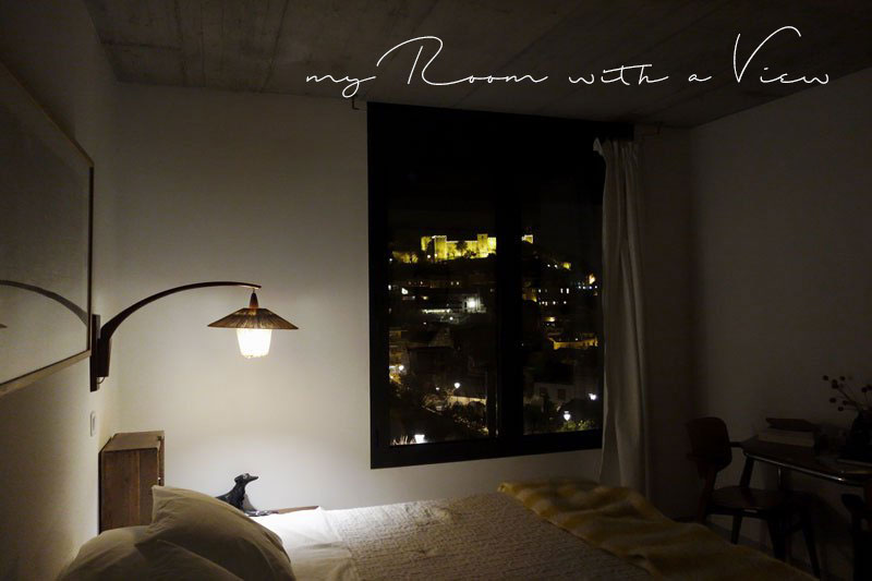 roomwithaview-lisbon