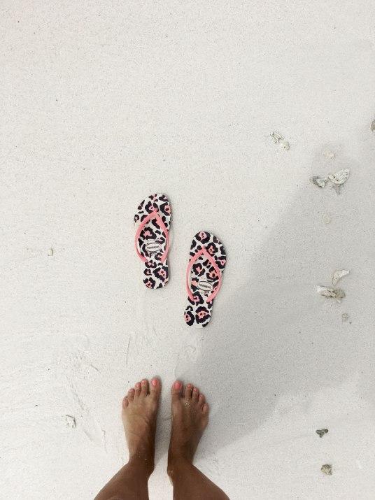 flip-flops-seychellen-silhouette