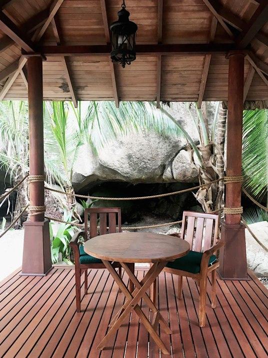 garten-villa-hilton-seychellen
