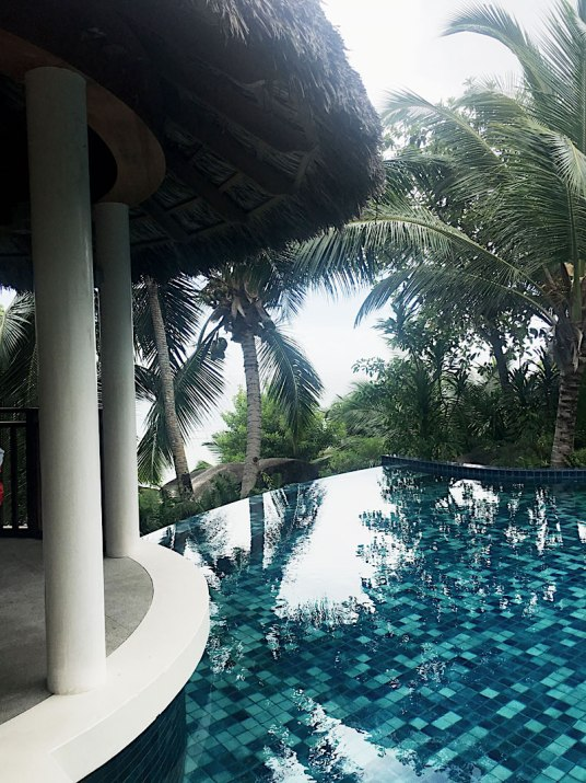 praesidentenvilla-hilton-seychellen