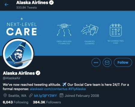 perfect Twitter bio-grow Twitter followers