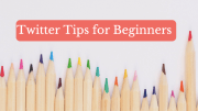 How to Get Started on Twitter? Proven Tips for Beginners