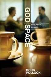 GodSpace by Doug Pollock at Amazon.com