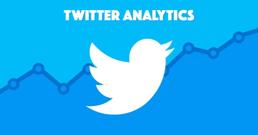 How Twitter Followers Analysis Can Enhance Your Twitter Presence