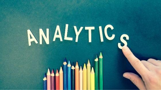 Twitter Followers Analytics