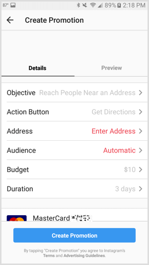 10 membuat call to action button