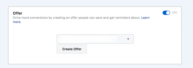 24 tambahkan tawaran iklan