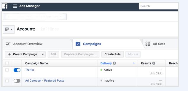 60 monitor kampanye iklan