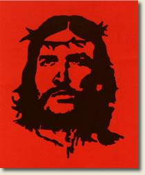 """Che"" Jesus"