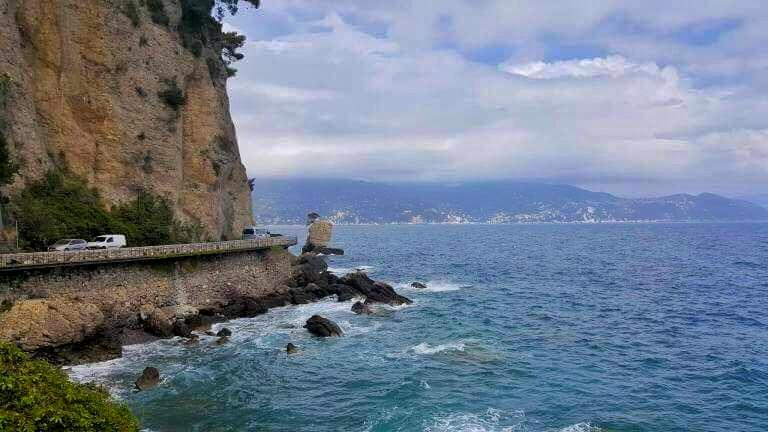 Tips Fpr Renting A Car In Italy