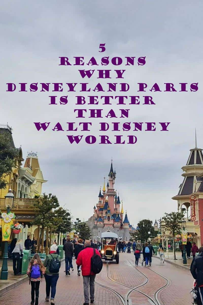 8cccf19afb2c 5 Reasons Why Disneyland Paris Is Better Than Walt Disney World ...