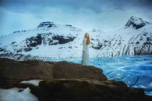 Exploring Iceland's Ring Road In Winter | Best Places To Visit In Iceland | Where To Take Photos In Iceland | Reasons To Visit Iceland | Waterfalls in Iceland | Driving The Ring Road | Follow Me Away Travel Blog