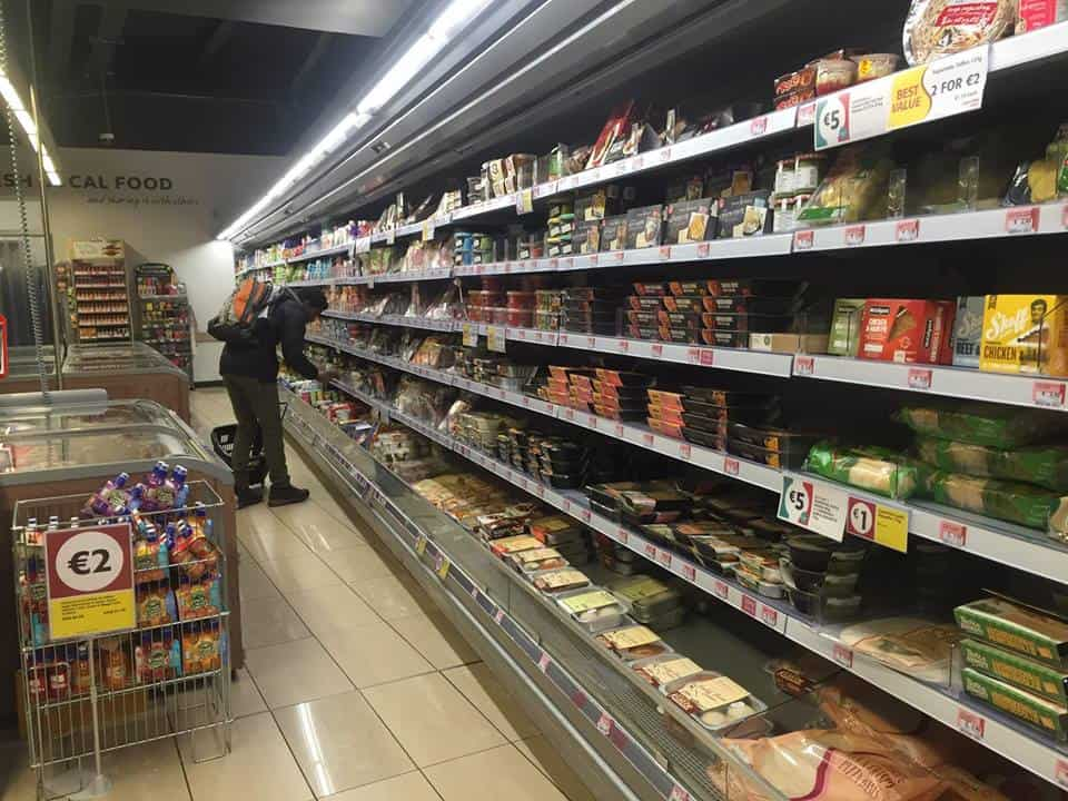 9fdabcf4a6 5 Things You Should Know About European Grocery Stores - Follow Me Away