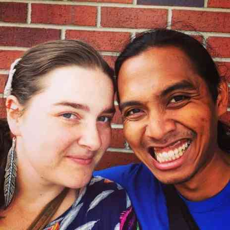 Interracial Couple Travel Bloggers You Need To Follow Right Now