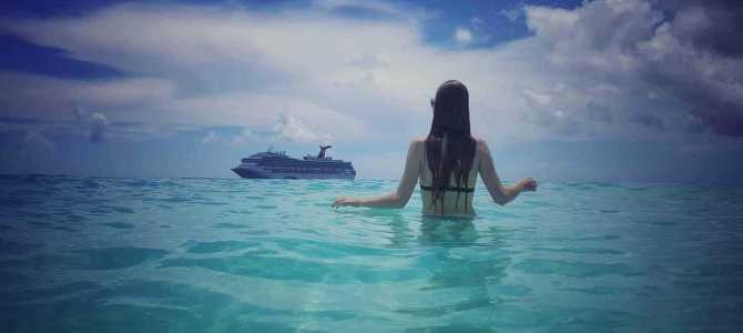 Why Every Backpacker Should Go On A Cruise