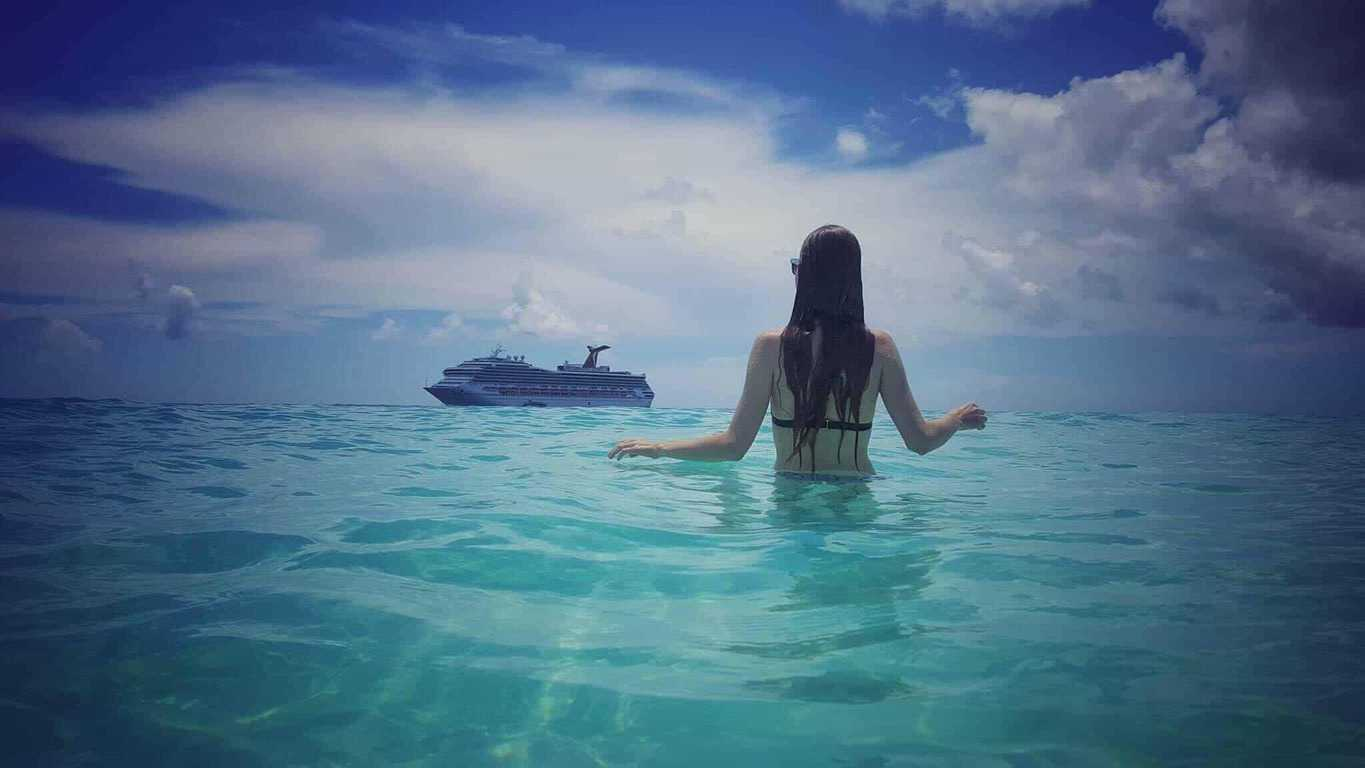 Why Every Backpacker Should Go On A Cruise Follow Me Away - Go on a cruise