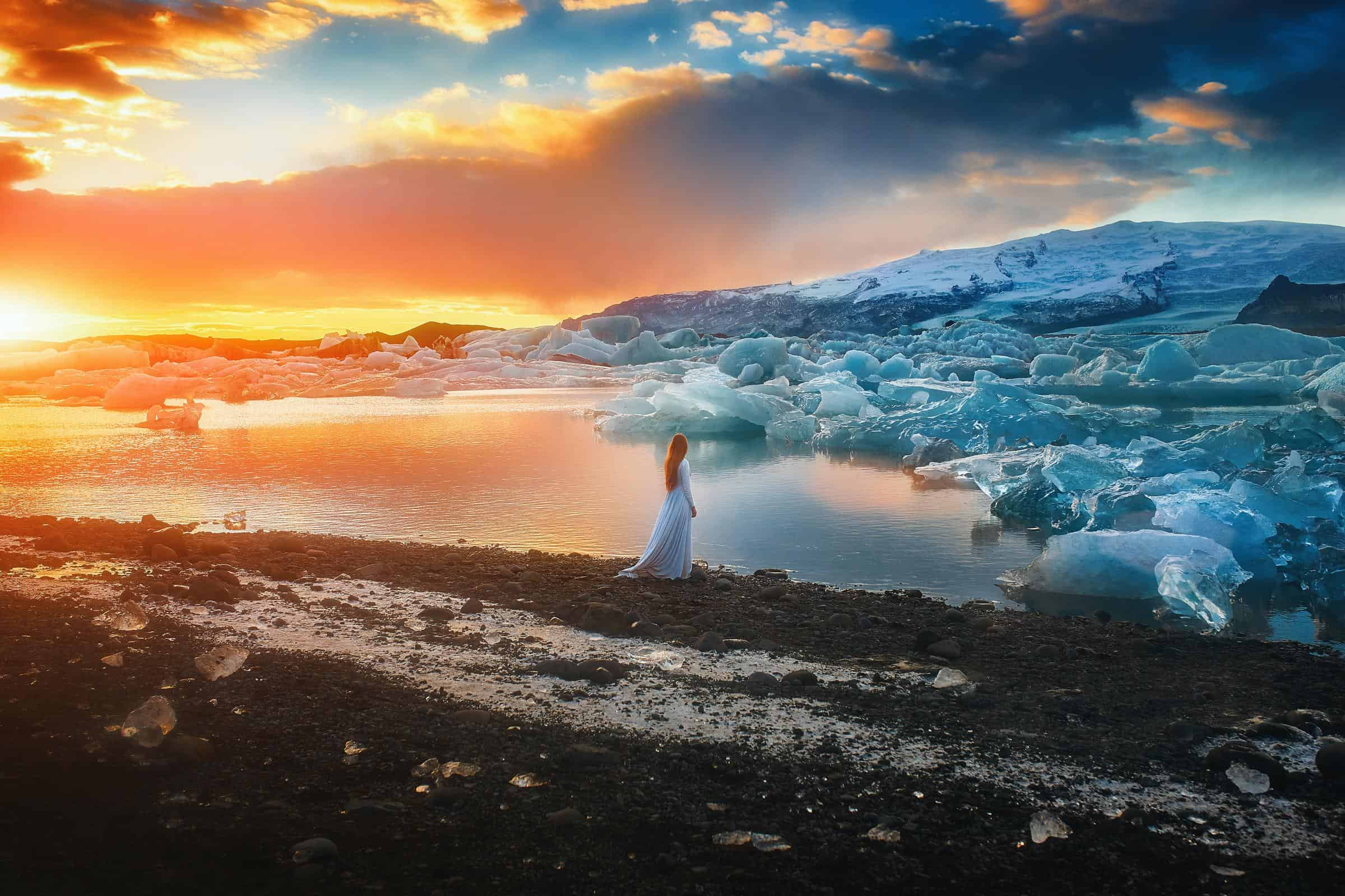 7 Reasons Why The Off Season Is The Best Time To Visit Iceland | Best