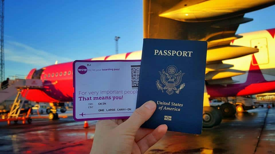 how to find really cheap international flights