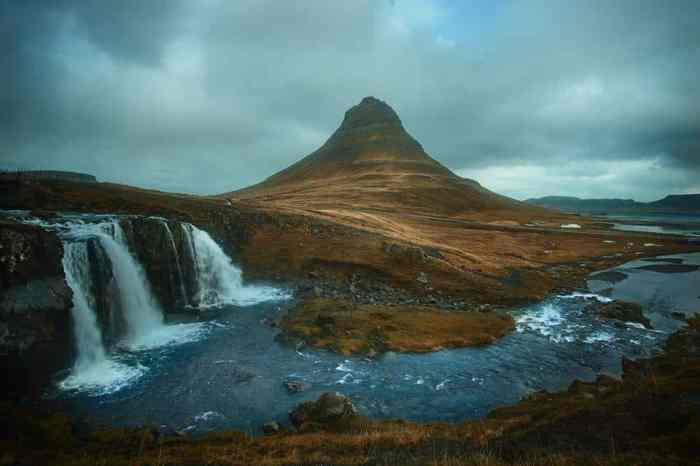 Iceland On A Budget: 5 Things You Forgot To Save For | Tips For Visiting Iceland On A Budget | Budget Travel To Iceland | Cheap Travel To Iceland | Iceland Travel Tips | Follow Me Away Travel Blog | Iceland Travel Tips