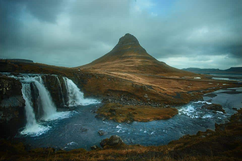 Charming 7 Reasons Why The Off Season Is The Best Time To Visit Iceland | Best