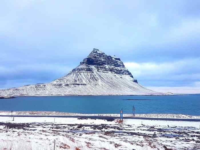 Iceland On A Budget: 5 Things You're Forgetting To Save For